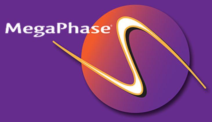 Megaphase