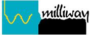 Milliway-IC
