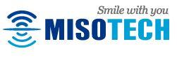 Misotech