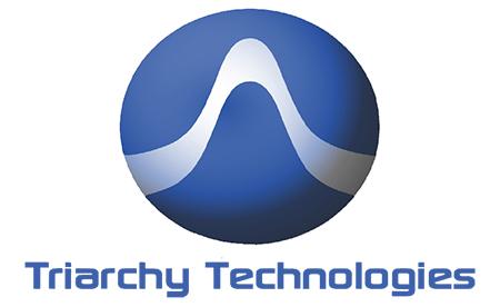 Triarchy Technologies
