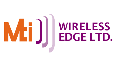 MTI Wireless Edge
