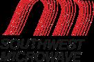 Прецизионные адаптеры от Southwest Microwave