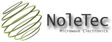 NoleTec Microwave Electronics AB